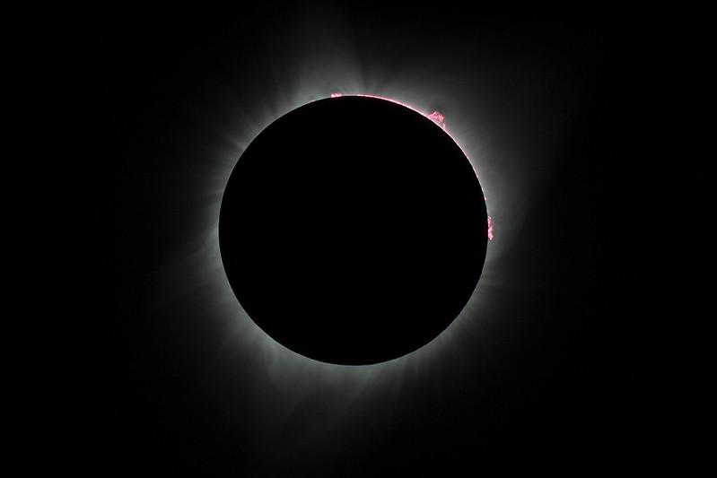 eclipsetotal.jpg