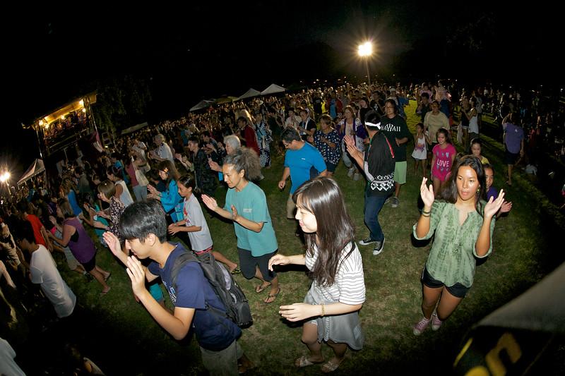 2015-09-05 at 19-12-57 Okinawan Festival DSC_8084.jpg