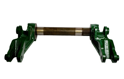 JOHN DEERE HYDRAULIC CROSS SHAFT LIFT ARM KIT