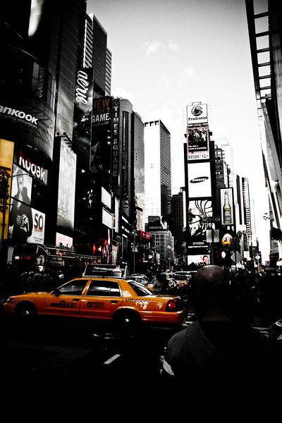 1191 New York.jpg
