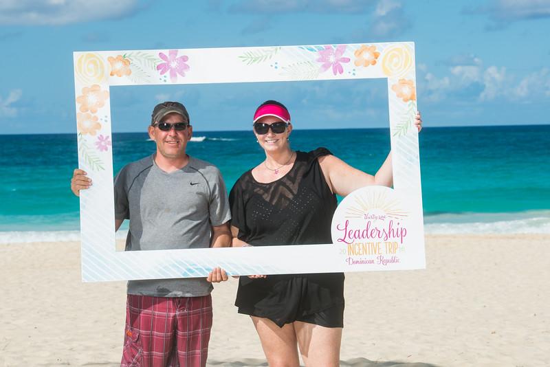 LIT_Beach_Photos_Friday-530.jpg