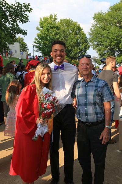2019 Rossview High Graduation-138.jpg