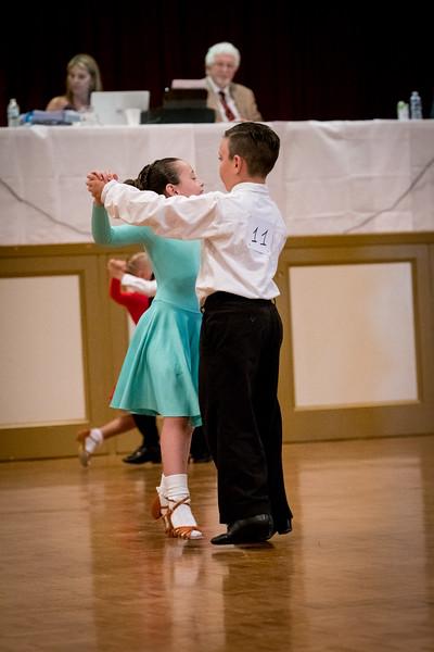 RVA_dance_challenge_JOP-6419.JPG