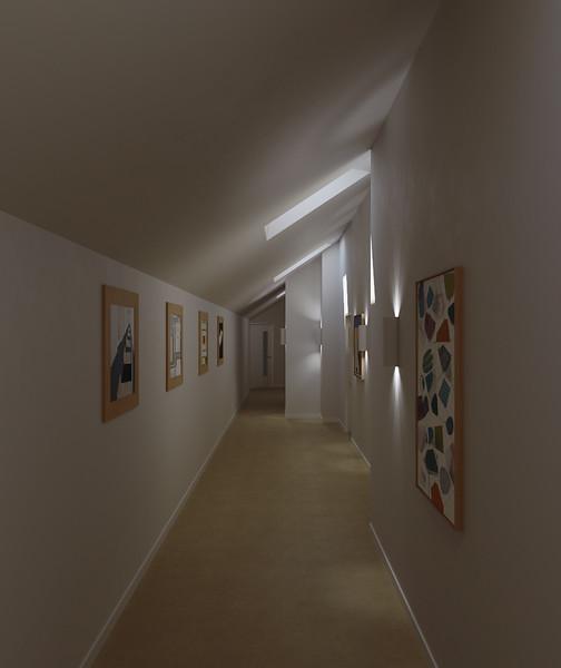 velux-gallery-hallway-45.jpg