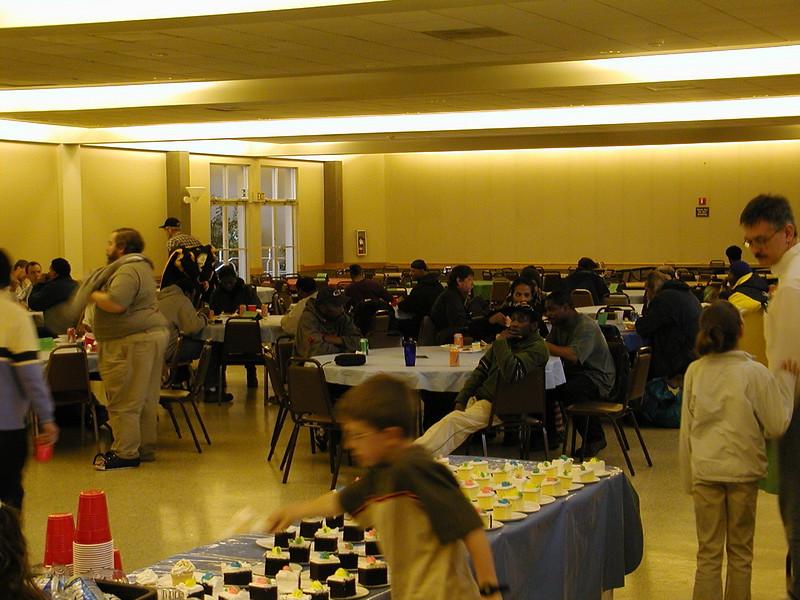 2003-03-30-Homeless-Lunch-Anniv_028.jpg