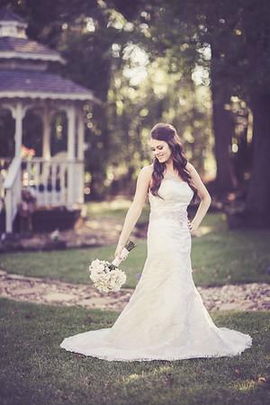 141122 - Bridal