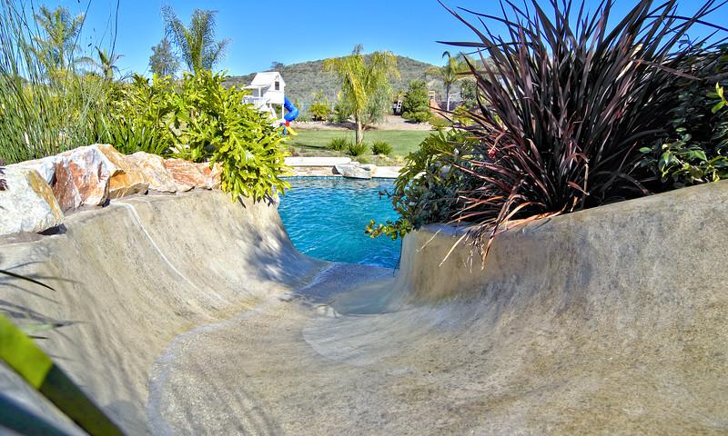 5105 Via El Cerro TO pool (13).jpg