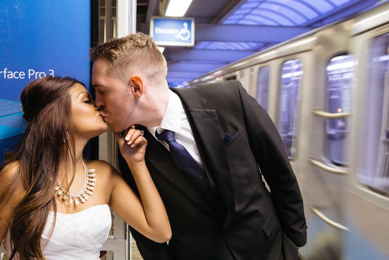 Le Cape Weddings_Bianca + Andrew Engagement-87.jpg