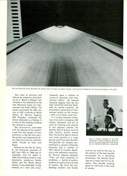 uschist-er-1967~0053.jpg