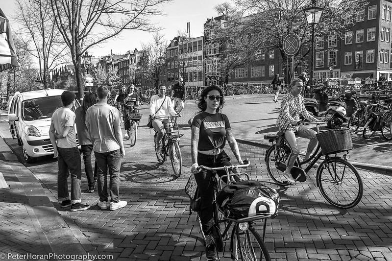 amsterdam-5_39955544650_o.jpg