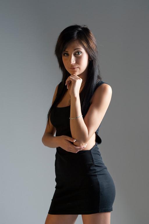 Karina-AlexGardner-100418-07
