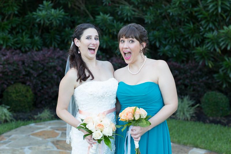 Houston Wedding Photography ~ Denise and Joel-1810.jpg