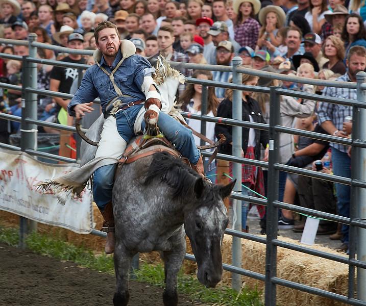 Enumclaw Rodeo 2019 - _15A5950.jpg