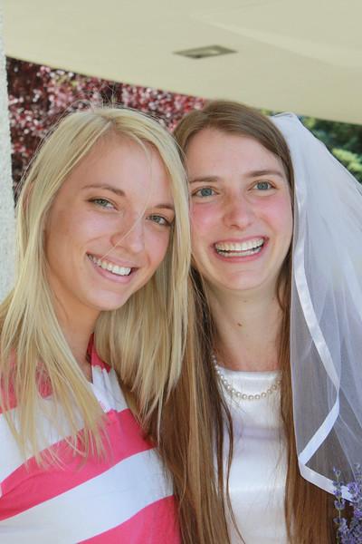 Carin & Alex' Wedding_Temple__2014 082 (51).jpg