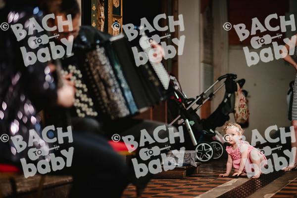© Bach to Baby 2018_Alejandro Tamagno_Kensington_2018-06-27 017.jpg