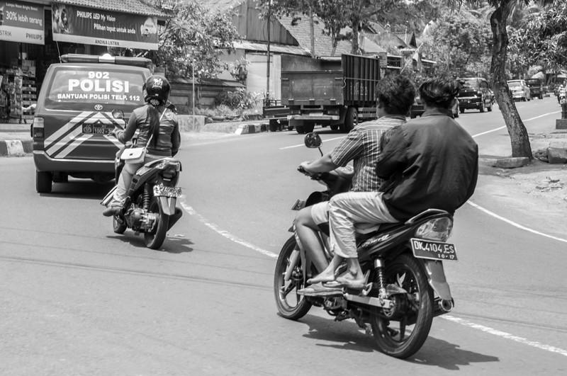 Bali Motorcycles-9.jpg