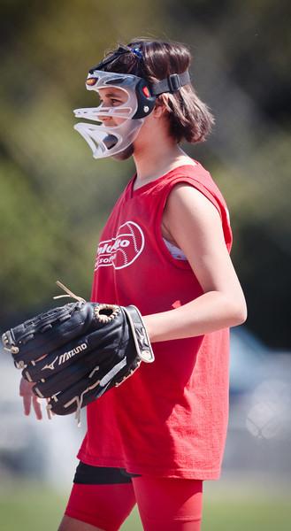 Softball 3-27-2010-8385.jpg