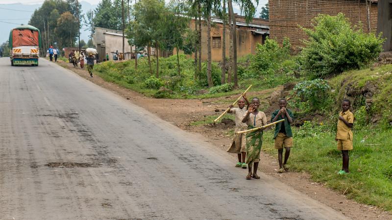 Ruhengeri-Rwanda-14.jpg