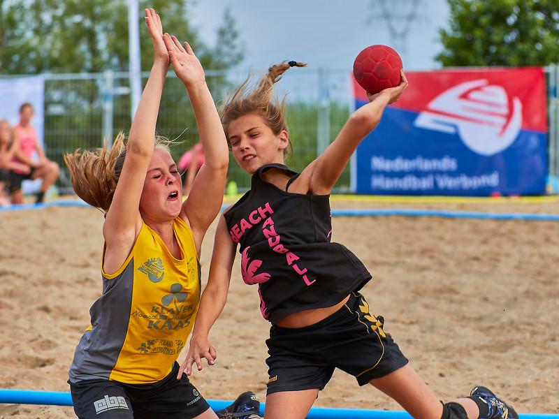 Molecaten NK Beach Handball 2017 dag 1 img 518.jpg