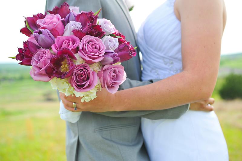 wedding_50 (1).jpg