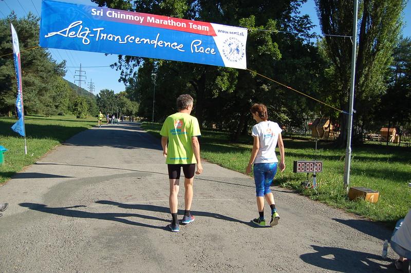 2 mile Kosice 8 kolo 01.08.2015 - 014.JPG