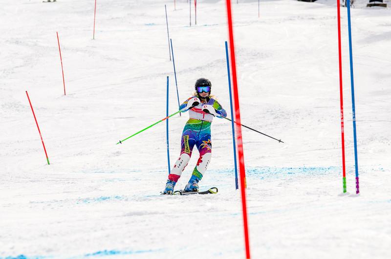 Standard-Races_2-7-15_Snow-Trails-210.jpg