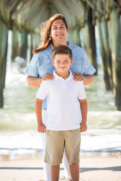 Family photography Surf City NC-58.jpg