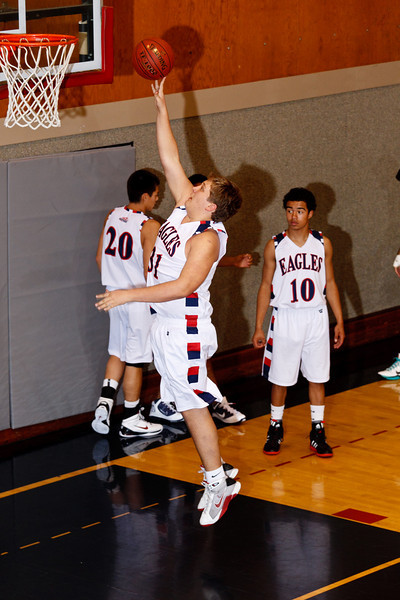 RCS-VarsBoys-Basketball-vs-CPrep.Dec.1.2011-03.jpg