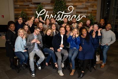 OKC Christmas 12/19/19
