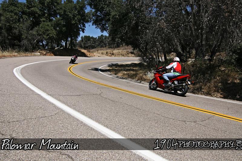 20090815 Palomar Mountain 265.jpg