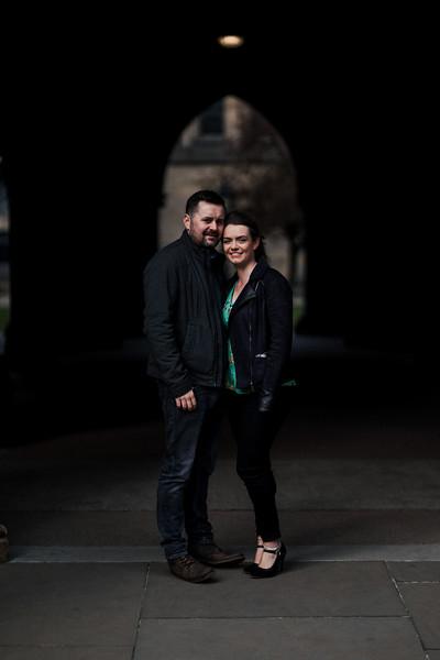 Kevin & Siobhan-46.jpg