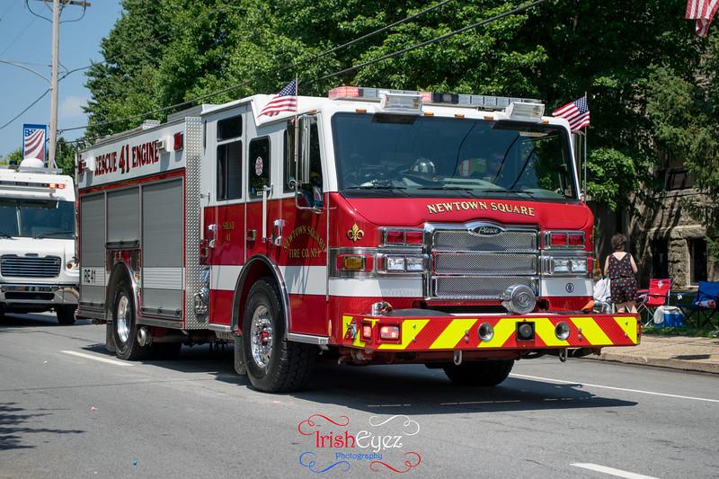 newtown-square-fire-company----squad-41_35079043943_o.jpg
