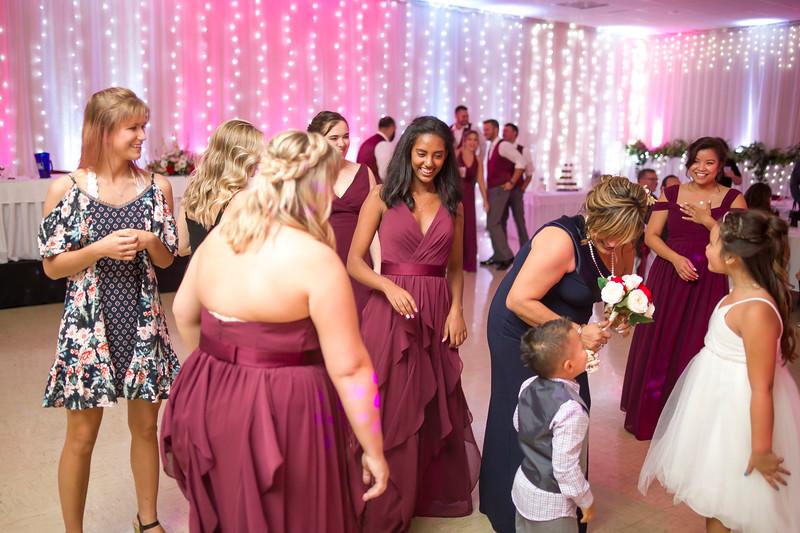 Marissa & Kyle Wedding (624).jpg