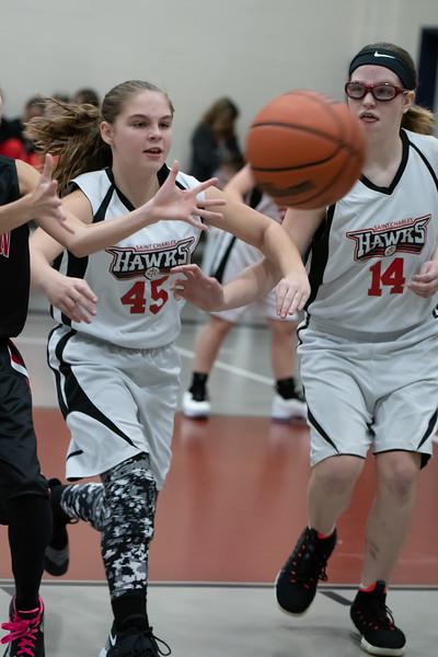 Hawks 6th Grade City Team-8391.jpg