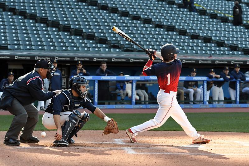 baseball_5480.jpg