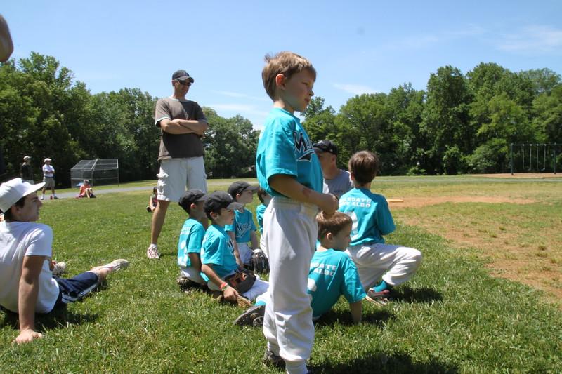 Baseball 2010-17.jpg