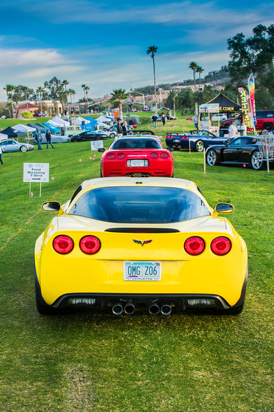 2_11_17 Concours in the Hills-21.jpg