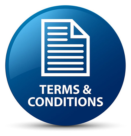 terms & privacy | mentions legales