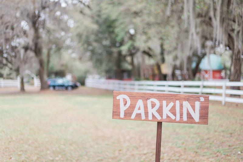 ELP0312 DeRoxtro Oak-K Farm Lakeland wedding-15.jpg