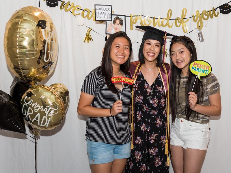 20190518_megan-graduation-tx-state_053.JPG