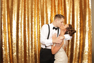 Cole Wedding