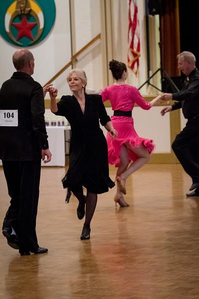 RVA_dance_challenge_JOP-15142.JPG
