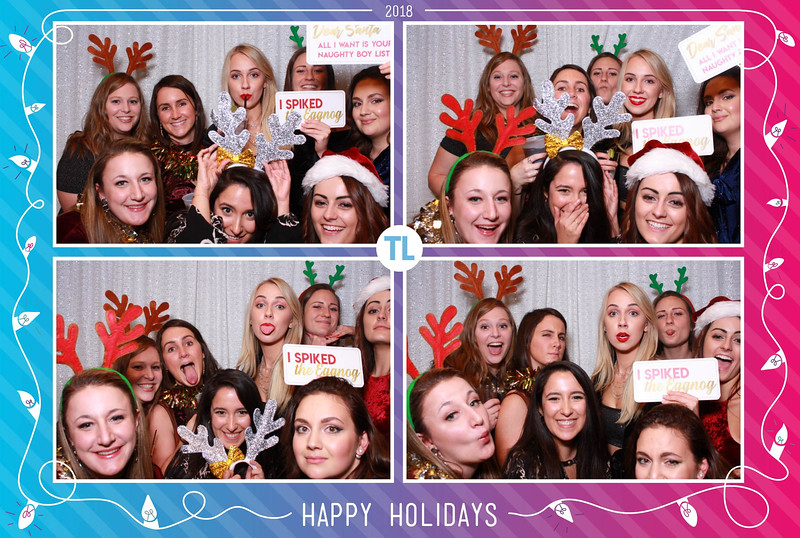 Absolutely Fabulous Photo Booth - (203) 912-5230 -181213_215714.jpg