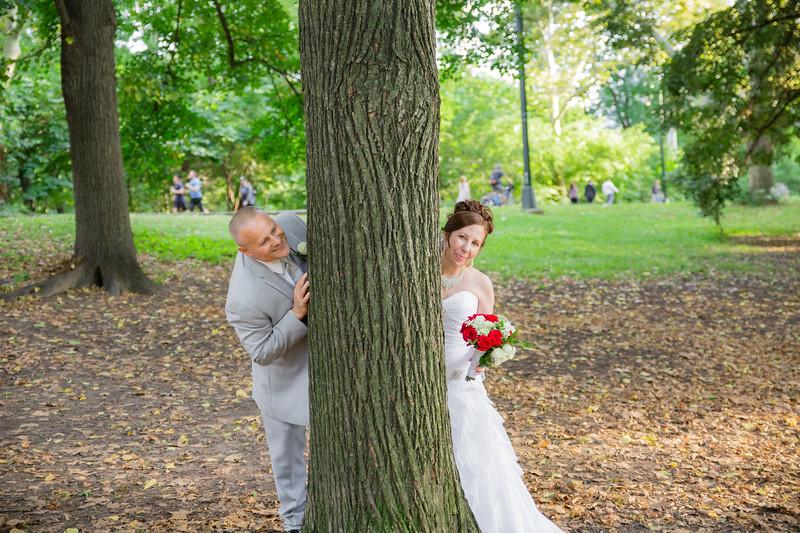 Central Park Wedding - Lubov & Daniel-184.jpg