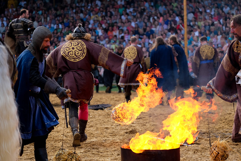 Kaltenberg Medieval Tournament-160730-181.jpg