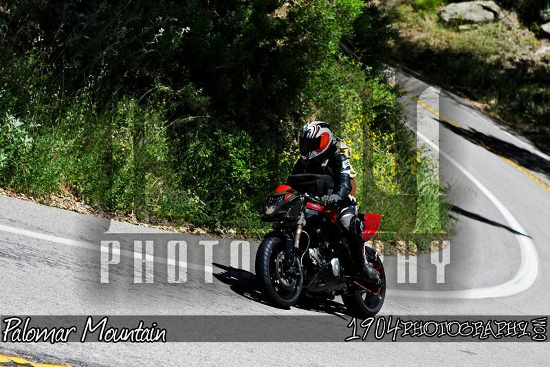 20100606_Palomar Mountain_2752.jpg