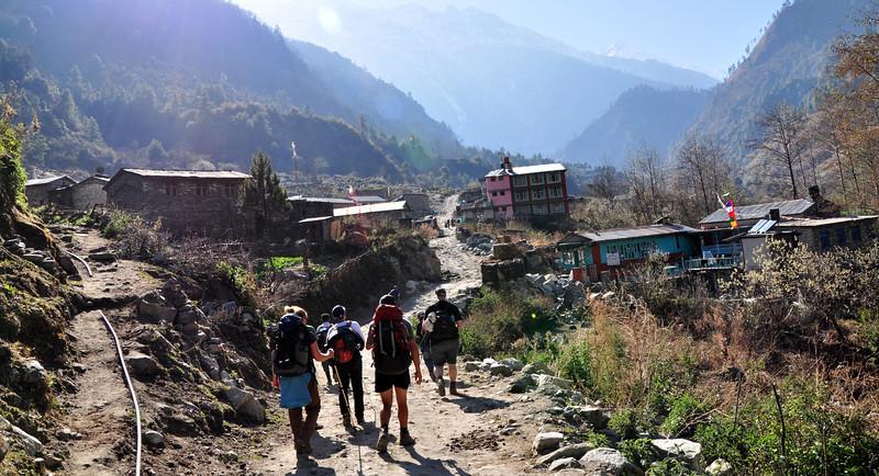 Nepal (180).JPG