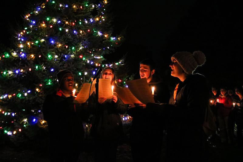 20171203Christmas Tree Lighting11.jpg