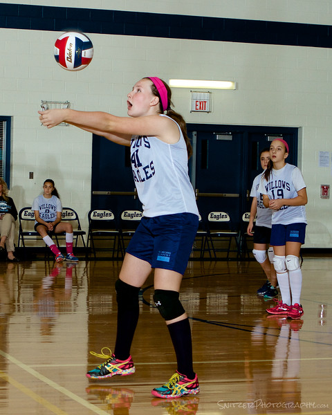willows academy middle school volleyball 10-14 36.jpg
