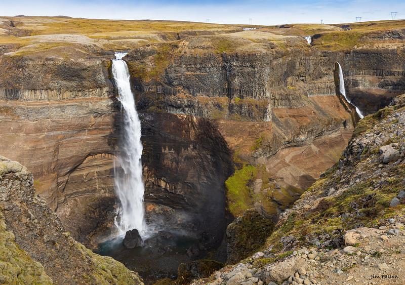 20190821_Iceland_0657.jpg